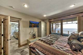 Listing Image 11 for 4480 North Lake Boulevard, Carnelian Bay, CA 96140