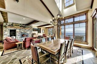 Listing Image 14 for 4480 North Lake Boulevard, Carnelian Bay, CA 96140