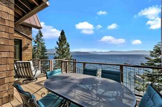 Listing Image 18 for 4480 North Lake Boulevard, Carnelian Bay, CA 96140