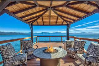 Listing Image 2 for 4480 North Lake Boulevard, Carnelian Bay, CA 96140