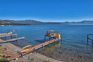 Listing Image 3 for 4480 North Lake Boulevard, Carnelian Bay, CA 96140