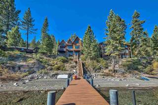 Listing Image 4 for 4480 North Lake Boulevard, Carnelian Bay, CA 96140