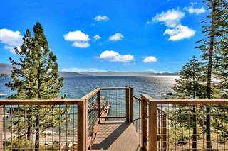 Listing Image 5 for 4480 North Lake Boulevard, Carnelian Bay, CA 96140