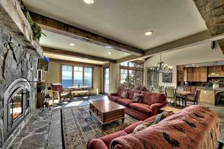 Listing Image 6 for 4480 North Lake Boulevard, Carnelian Bay, CA 96140