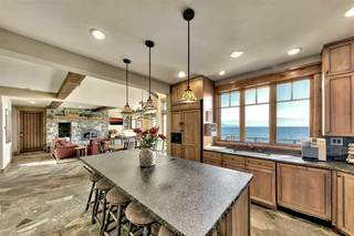 Listing Image 7 for 4480 North Lake Boulevard, Carnelian Bay, CA 96140