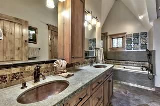 Listing Image 9 for 4480 North Lake Boulevard, Carnelian Bay, CA 96140