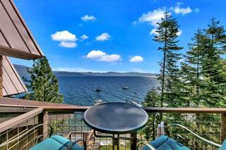 Listing Image 10 for 4480 North Lake Boulevard, Carnelian Bay, CA 96140