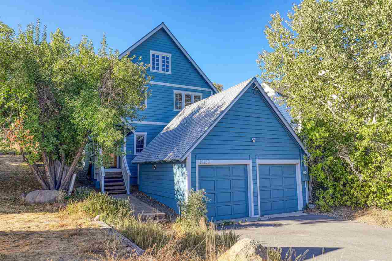 Image for 10186 Keiser Avenue, Truckee, CA 96161