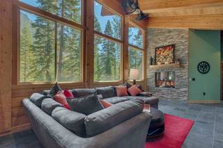 Listing Image 11 for 7585 River Road, Truckee, CA 96161