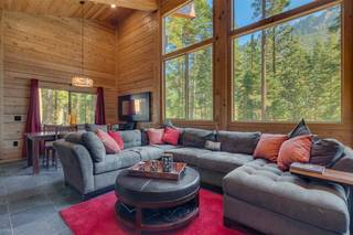 Listing Image 12 for 7585 River Road, Truckee, CA 96161