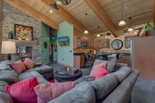 Listing Image 13 for 7585 River Road, Truckee, CA 96161