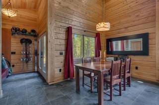 Listing Image 14 for 7585 River Road, Truckee, CA 96161
