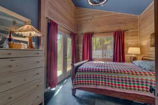 Listing Image 15 for 7585 River Road, Truckee, CA 96161