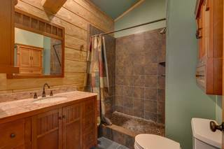 Listing Image 16 for 7585 River Road, Truckee, CA 96161