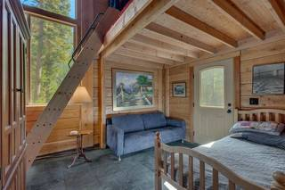Listing Image 17 for 7585 River Road, Truckee, CA 96161
