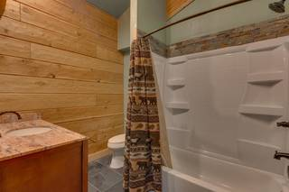 Listing Image 18 for 7585 River Road, Truckee, CA 96161