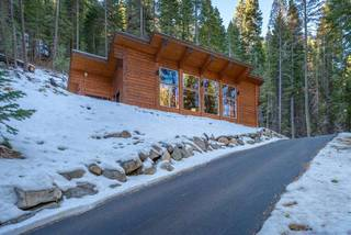 Listing Image 2 for 7585 River Road, Truckee, CA 96161