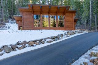 Listing Image 3 for 7585 River Road, Truckee, CA 96161