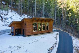 Listing Image 5 for 7585 River Road, Truckee, CA 96161