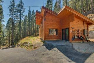 Listing Image 6 for 7585 River Road, Truckee, CA 96161