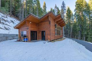 Listing Image 7 for 7585 River Road, Truckee, CA 96161