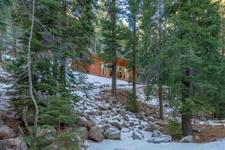 Listing Image 8 for 7585 River Road, Truckee, CA 96161