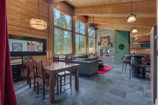 Listing Image 10 for 7585 River Road, Truckee, CA 96161