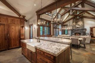 Listing Image 13 for 8619 Benvenuto Court, Truckee, CA 96161
