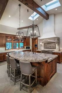 Listing Image 14 for 8619 Benvenuto Court, Truckee, CA 96161