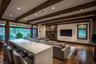 Listing Image 15 for 8619 Benvenuto Court, Truckee, CA 96161