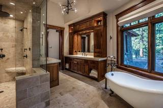 Listing Image 18 for 8619 Benvenuto Court, Truckee, CA 96161