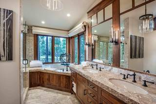 Listing Image 20 for 8619 Benvenuto Court, Truckee, CA 96161