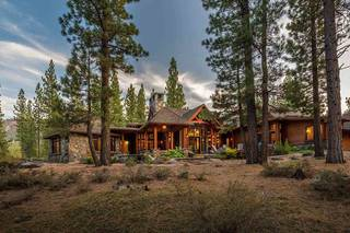 Listing Image 2 for 8619 Benvenuto Court, Truckee, CA 96161