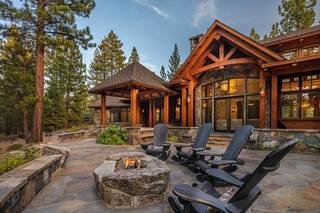Listing Image 4 for 8619 Benvenuto Court, Truckee, CA 96161