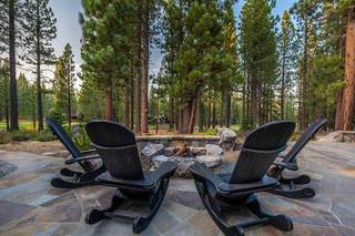 Listing Image 6 for 8619 Benvenuto Court, Truckee, CA 96161