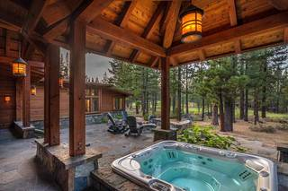 Listing Image 7 for 8619 Benvenuto Court, Truckee, CA 96161