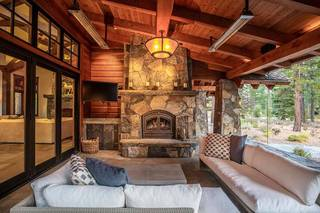 Listing Image 9 for 8619 Benvenuto Court, Truckee, CA 96161