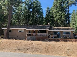 Listing Image 2 for 766 Chapel Lane, Tahoe City, CA 96145