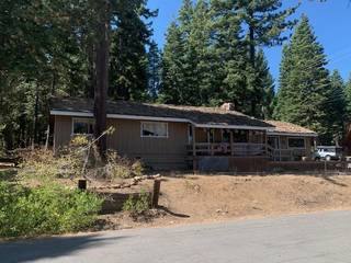 Listing Image 3 for 766 Chapel Lane, Tahoe City, CA 96145
