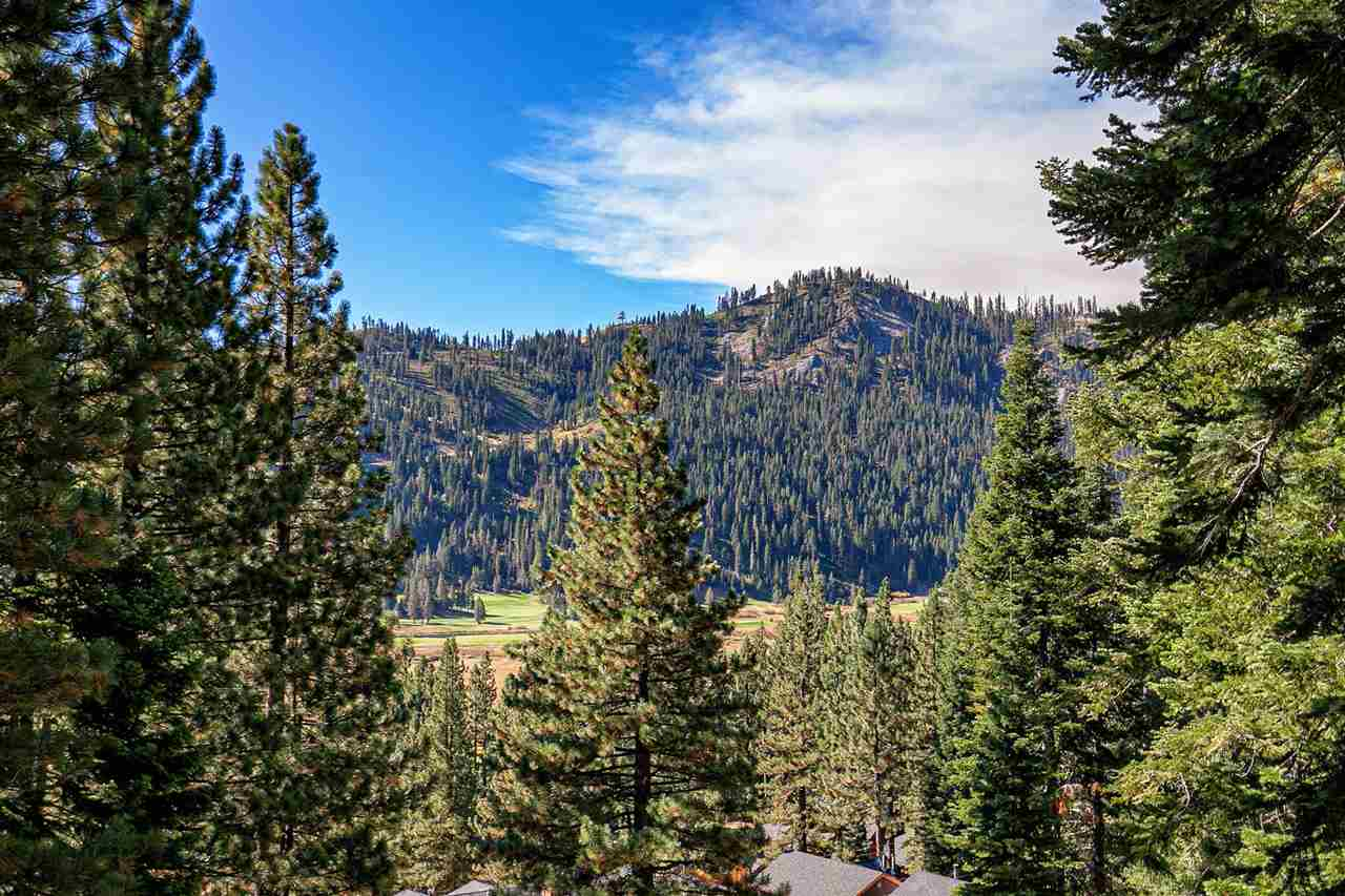 Image for 1060 Sandy Way, Olympic Valley, CA 96146