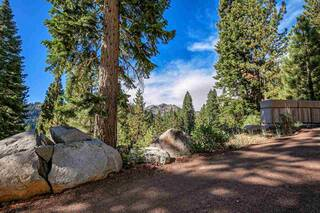 Listing Image 11 for 1060 Sandy Way, Olympic Valley, CA 96146