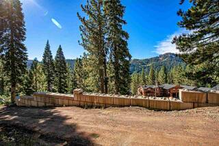 Listing Image 12 for 1060 Sandy Way, Olympic Valley, CA 96146