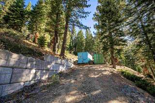 Listing Image 13 for 1060 Sandy Way, Olympic Valley, CA 96146