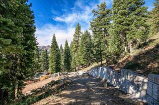 Listing Image 14 for 1060 Sandy Way, Olympic Valley, CA 96146