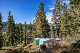 Listing Image 15 for 1060 Sandy Way, Olympic Valley, CA 96146