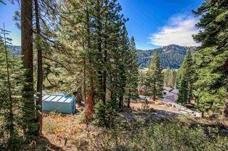 Listing Image 16 for 1060 Sandy Way, Olympic Valley, CA 96146