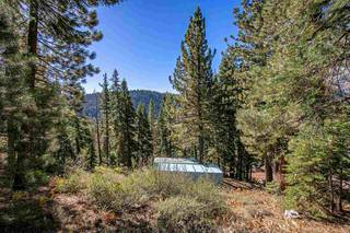 Listing Image 17 for 1060 Sandy Way, Olympic Valley, CA 96146