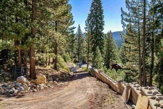 Listing Image 18 for 1060 Sandy Way, Olympic Valley, CA 96146