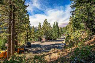 Listing Image 20 for 1060 Sandy Way, Olympic Valley, CA 96146