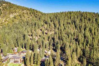 Listing Image 2 for 1060 Sandy Way, Olympic Valley, CA 96146
